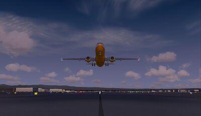 737-orbitvirtual-Boise