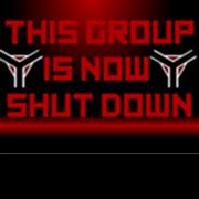 Vak shutdown