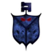 Kharnerus family logo