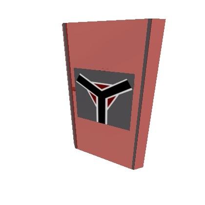 File:Vaktovian Riot Shield.jpg