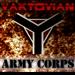 File:VAC logo.png