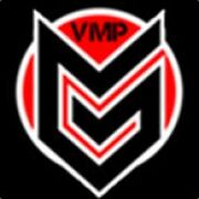 VMP logo