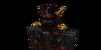 DevilishPyro