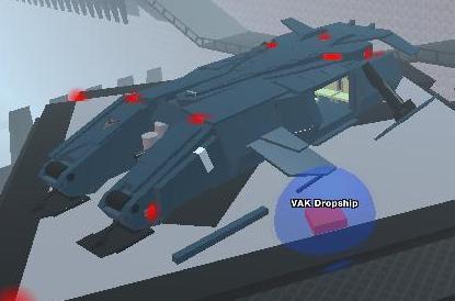 File:Roblox Dropship.jpg