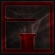 Zastec new logo
