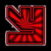 Vosque family logo new
