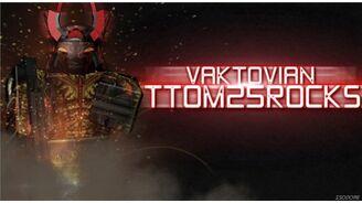 Ttom25rocks thumbnail