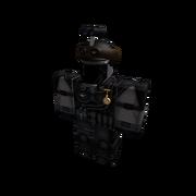Spikeman277-0