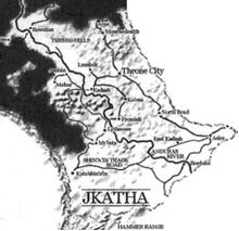 JkathaMap