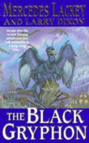 Blackgryphon2
