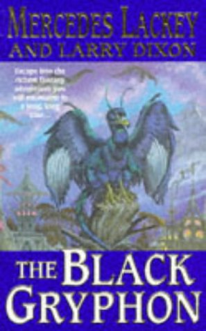 File:Blackgryphon2.jpg