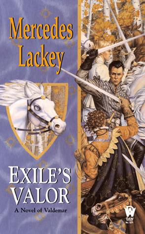 File:Exile's valor.jpg