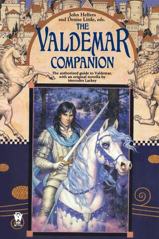 File:ValdemarCompanion-1.jpg