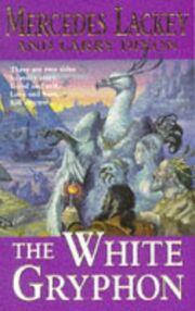 Whitegryphon2