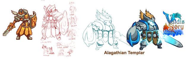 File:AlagathianTemplar.jpg