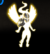 AngelShephard