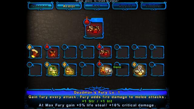 File:Gameplay6.jpg