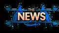 Thumbnail for version as of 23:26, September 11, 2013