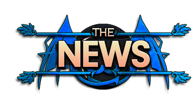 File:News title.png