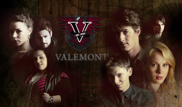 File:Valemont 610x360-cast.jpg