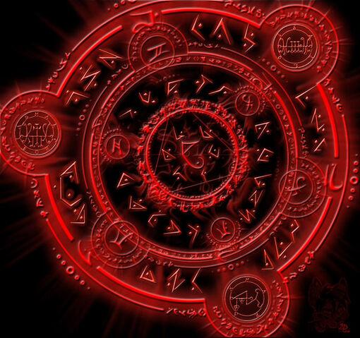 File:Demonic circle by SHimmortal.jpg