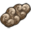 Food friedcocopod