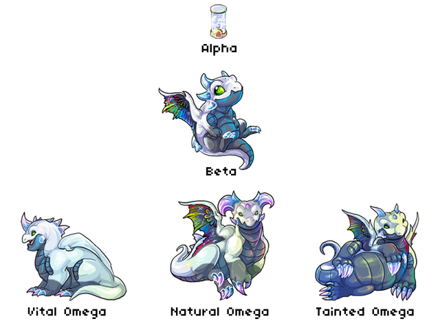 File:Crystalion forms.png