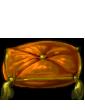 File:Bg pillow orange.png