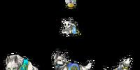 Lapsworg (Adoptable)