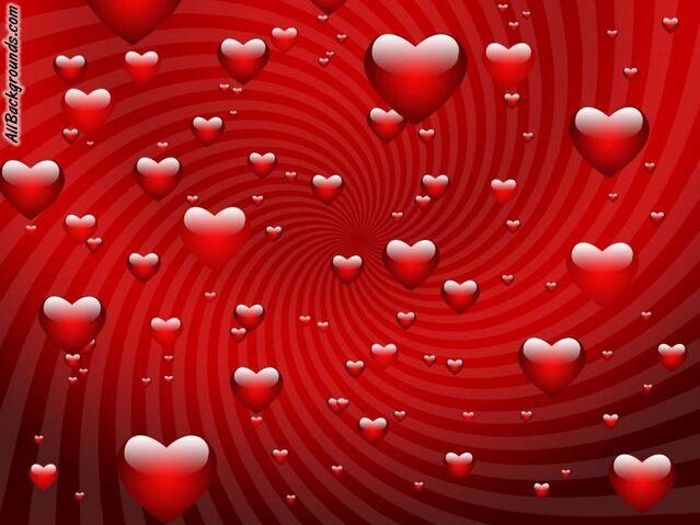 File:Valentines-day.jpg