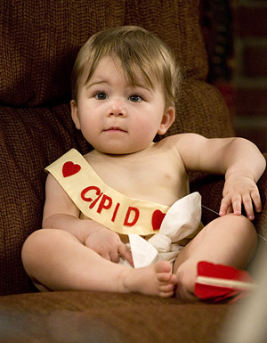 File:Wizards-waverly-place baby cupid character.jpg