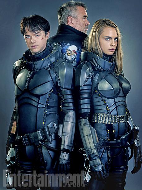 9555-Valerian Movie 1.jpg