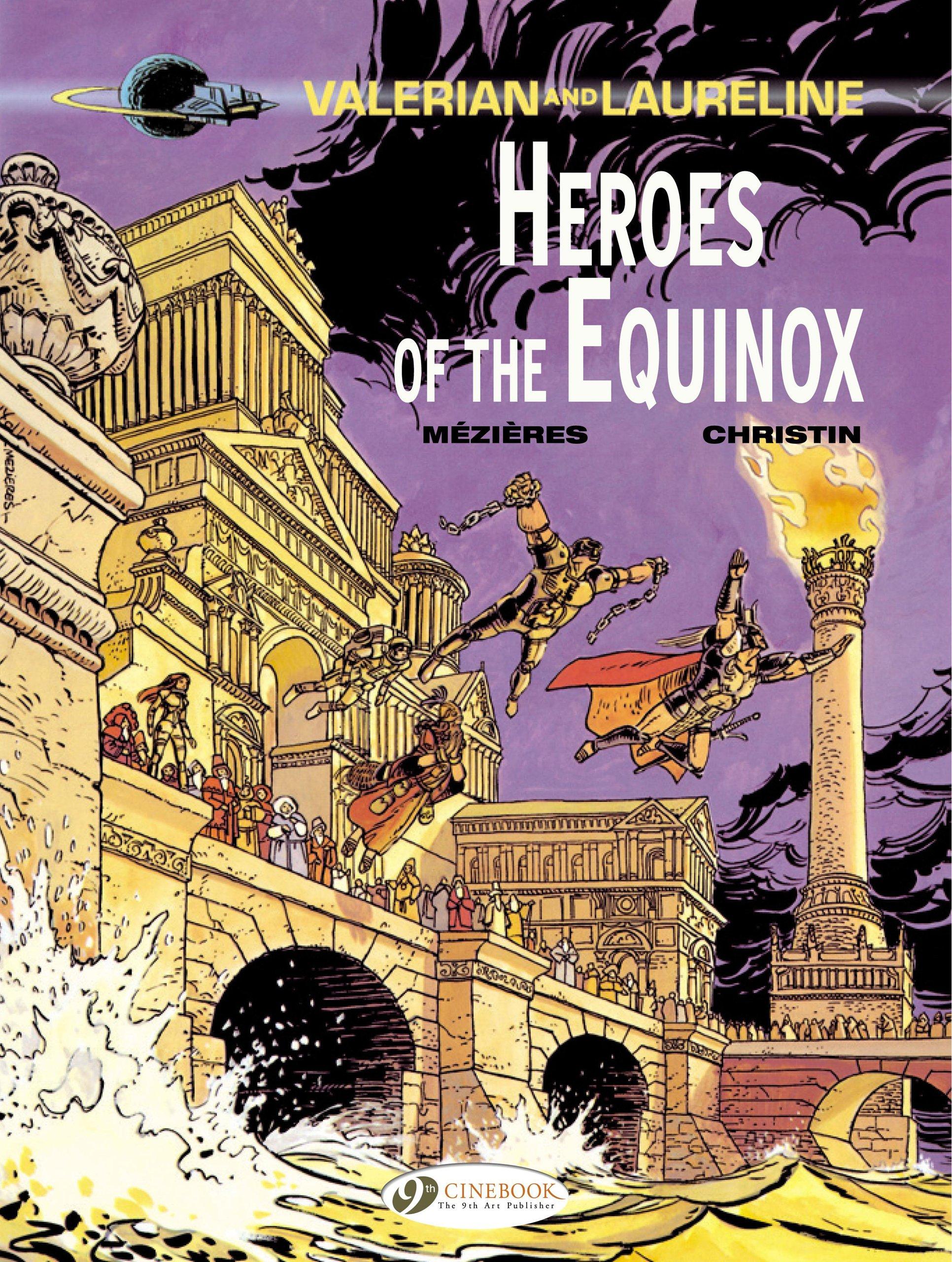 The Heroes Of The Equinox.jpg