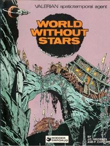 Valerian-WorldWithoutStars.jpg
