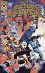 Rai and the Future Force Vol 1 9