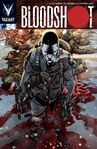 Bloodshot Vol 3 24