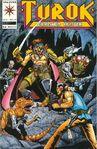 Turok Dinosaur Hunter Vol 1 13