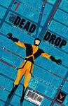Dead Drop Vol 1 1