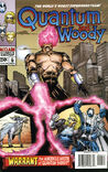 Quantum and Woody Vol 1 6