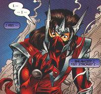 Ninjak Ninjak-v2-1 002
