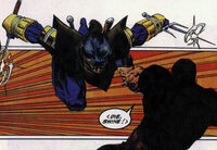 Ninjak Ninjak-v1-1 003