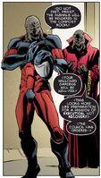 Commander Trill XO-Manowar-v3-7 001