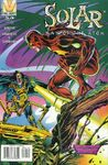 Solar Man of the Atom Vol 1 54