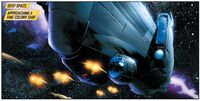 Vine Colony Ship XO-Manowar-v3-1 001