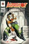Bloodshot Vol 1 8