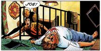 Joe Irons Harbinger-v1-0 003