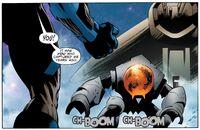 X-O Wolf Armor XO-Manowar-v3-3 001