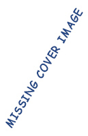 MissingCover