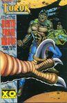Turok Dinosaur Hunter Vol 1 18