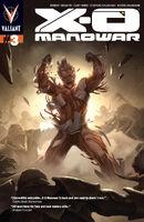 X-O Manowar v3-03